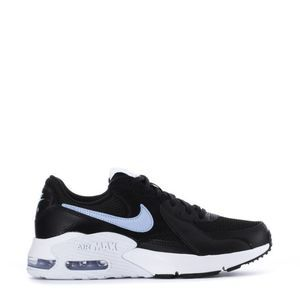 NEW Nike Air Max Excee / 9